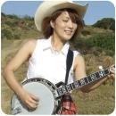 Banjo Ai